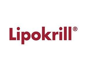 Logo Lipokrill