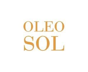 Logo Oleosol