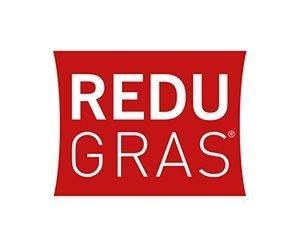 Logo Redugras