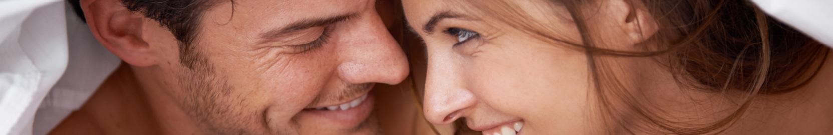 Slider mejorar relaciones sexuales