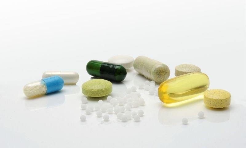 Deiters-fitoterapia-medicina-alternativa1