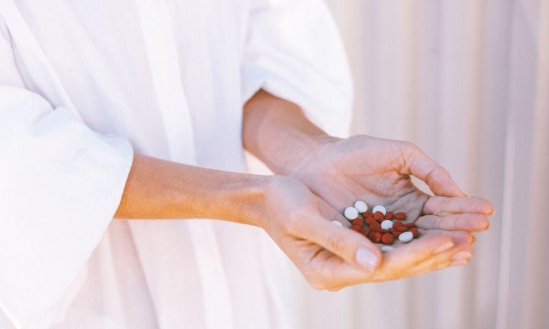 Deiters-fitoterapia-medicina-alternativa2