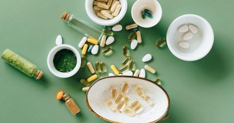 Deiters-plantas-medicinales