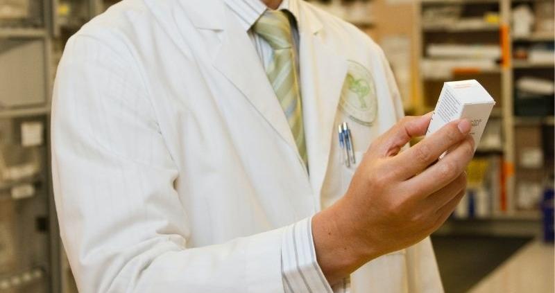 Deiters-atencion-farmaceutica