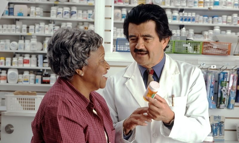 Deiters-atencion-farmaceutica2