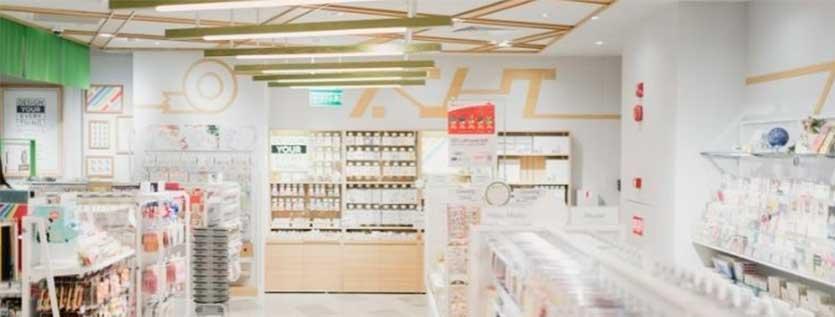 gestion de calidad en farmacia