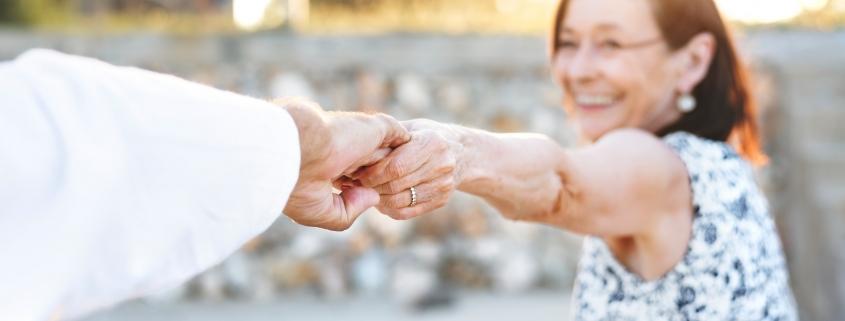 Tratamientos menopausia