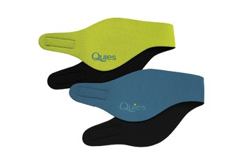 Bandas de neopreno Quies