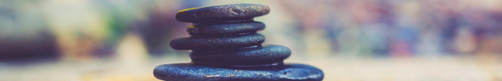 Slider cálculos renales, arenilla, piedras
