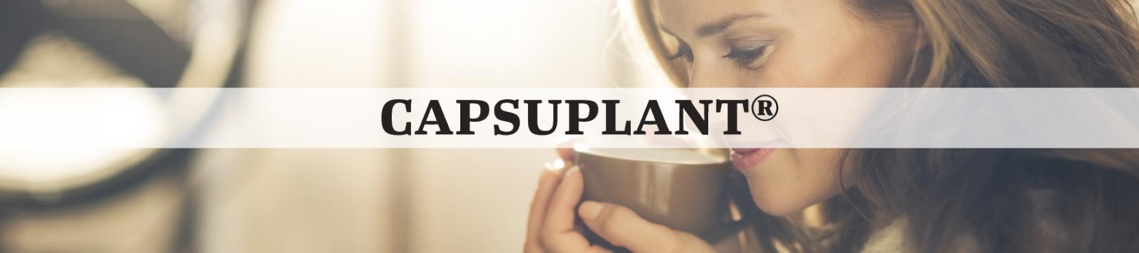 Slider Capsuplant