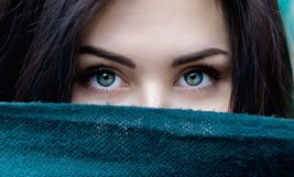 Protección e higiene para tus ojos