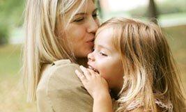 Protege la salud de los más pequeños