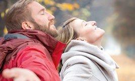 Cuida tu cuerpo frente a problemas respiratorios