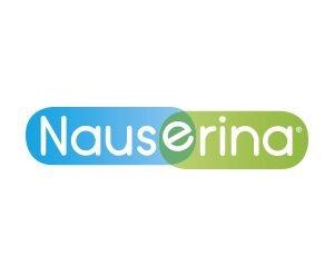 Logo Nauserina