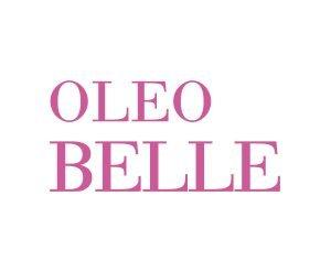 Logo Oleobelle