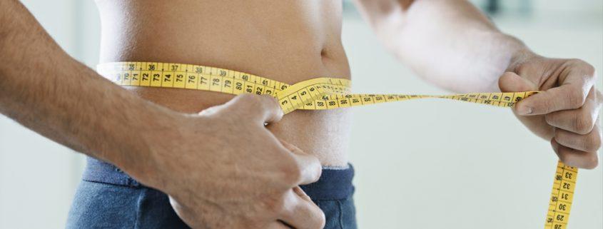 Enemigos grasa abdominal metro abdomen