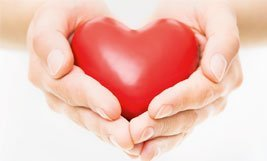 Controla tu salud cardiovascular