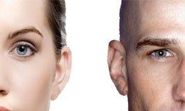 Productos de protección auditiva