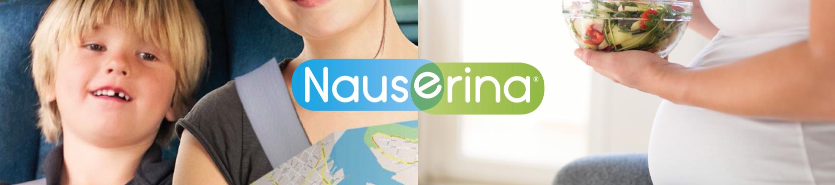 Slider Nauserina viajes y embarazos
